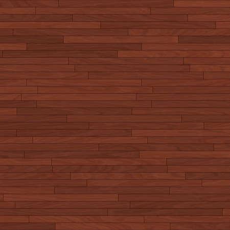 wood pattern: parquet floor