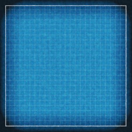 blueprints: blueprint background