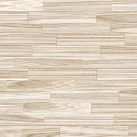 wooden floor Stock Photo - 17031269