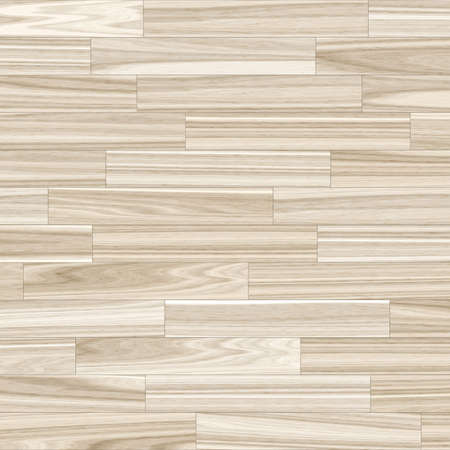 wooden floor Stock Photo - 17031269