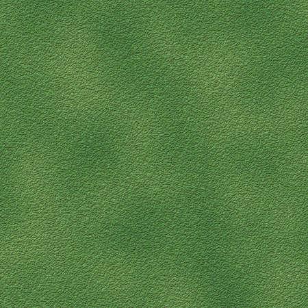 green wall Stock Photo - 17031318