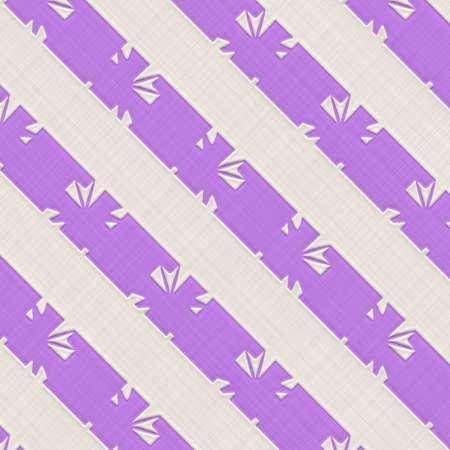 pattern background Stock Photo - 17122603