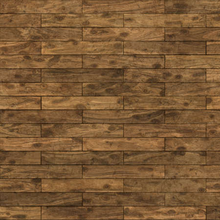 parquet floor Stock Photo - 20137884