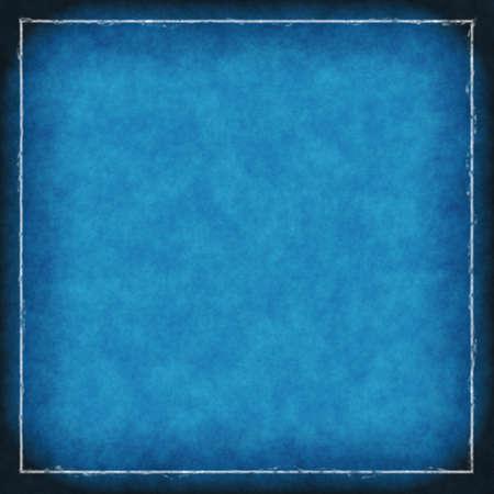 blue print photo