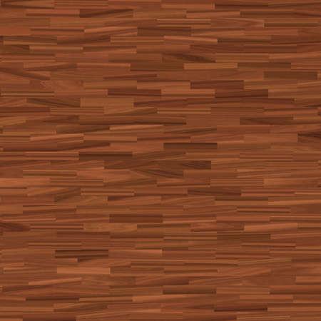 mixflooring: parquet floor