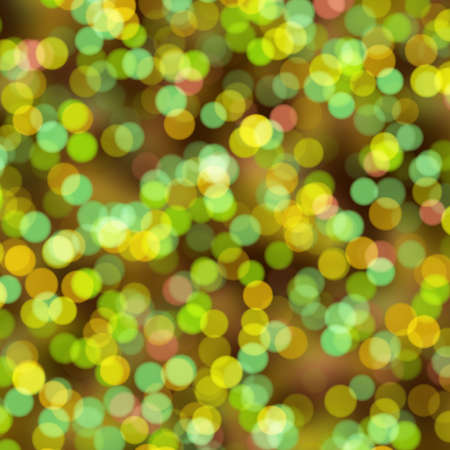 bokeh background photo