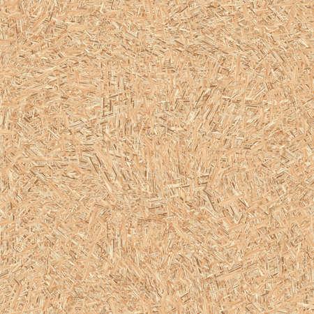 chipboard: wooden background