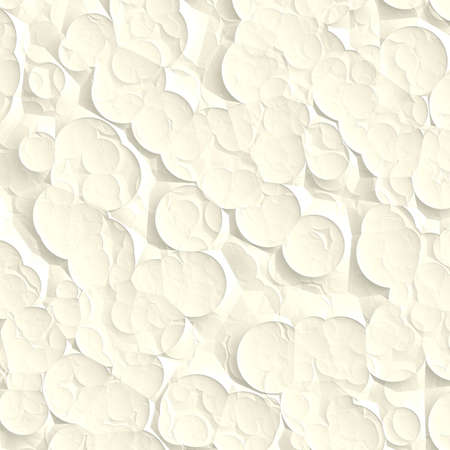 white foam Stock Photo - 20446435