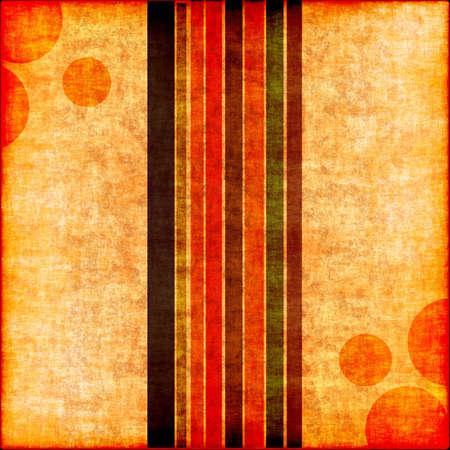 grunge background Stock Photo - 20488147