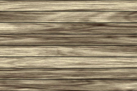 wooden background Stock Photo - 20488153
