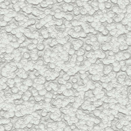 white foam Stock Photo - 20488138