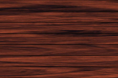 wooden background Stock Photo - 20682462