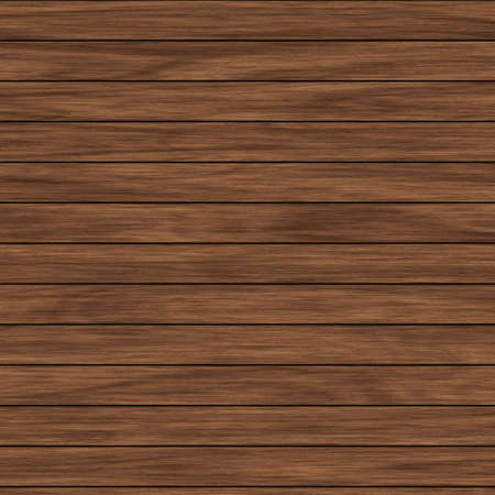 wooden background Stock Photo - 20682470