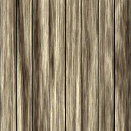 wooden background Stock Photo - 20682870