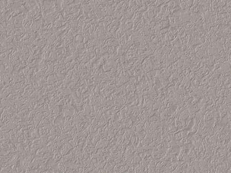 concrete wall Stock Photo - 20682837