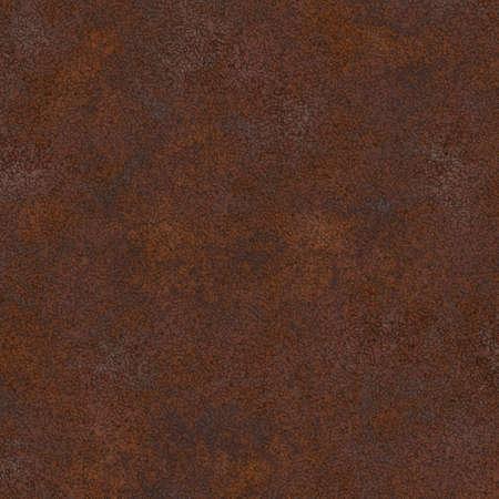 metal rust Stock Photo - 20682505