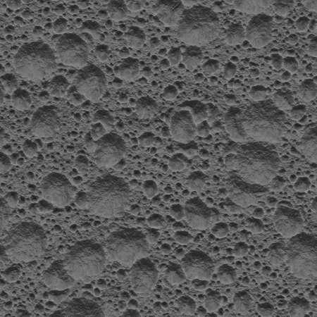 moon surface photo