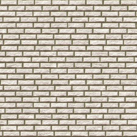 brick wall Stock Photo - 21953764