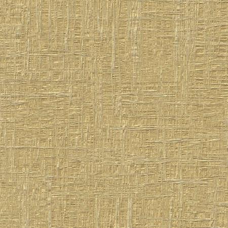 fiber texture Stock Photo - 21953766