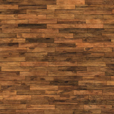 wooden floor Stock Photo - 21953772
