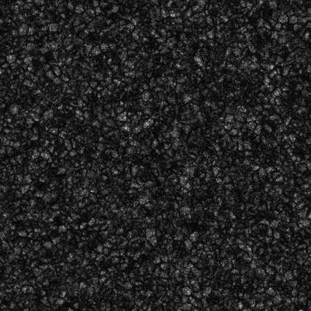 Dark Asphalt Stock Photo - 21953775