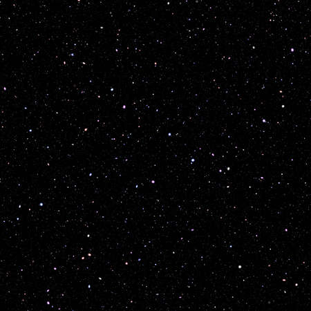 black nebula Stock Photo - 21953782