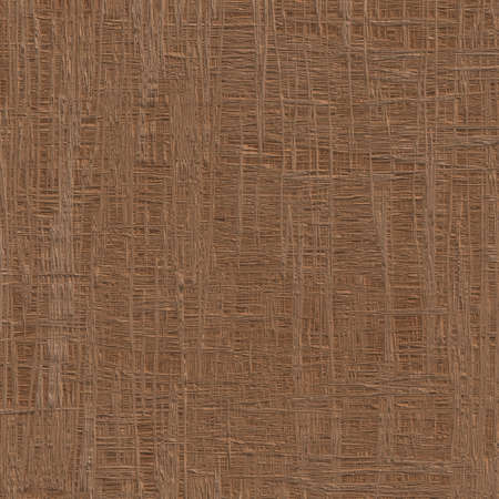 fiber texture Stock Photo - 22256962
