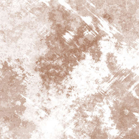 grunge background Stock Photo - 22256971