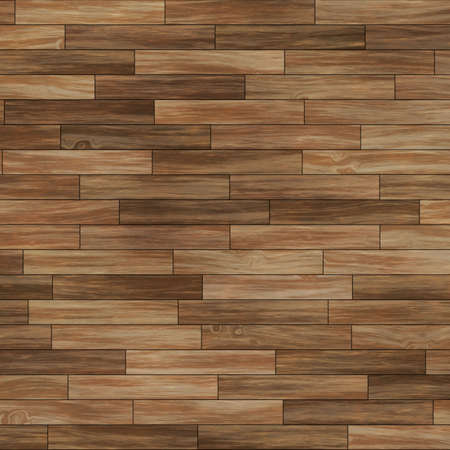 parquet floor photo