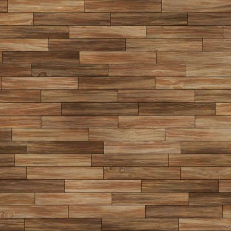 parquet floor Stock Photo - 22256972