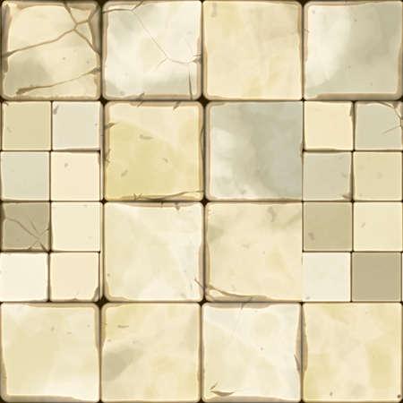 ceramic background Stock Photo - 22256980