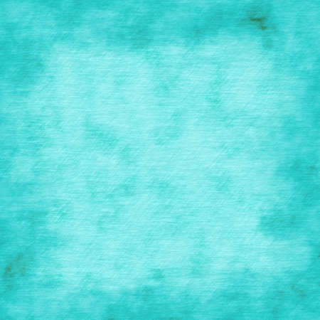 blue paper Stock Photo - 22981331