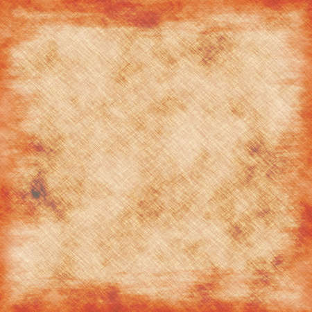 paper texture Stock Photo - 22981361