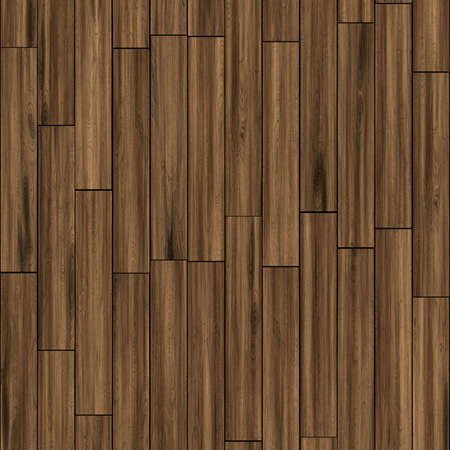 parquet floor Stock Photo - 22981363