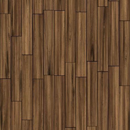 parquet floor Stock Photo - 22981363