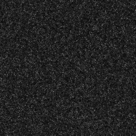 asphalt texture Stock Photo - 22981372