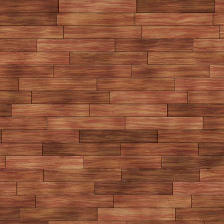 wooden floor Stock Photo - 22981394