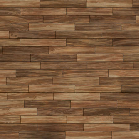 parquet floor Stock Photo - 22981404