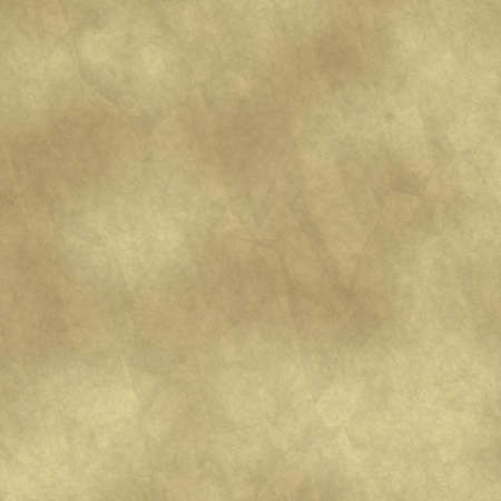 brown paper Stock Photo - 22981423