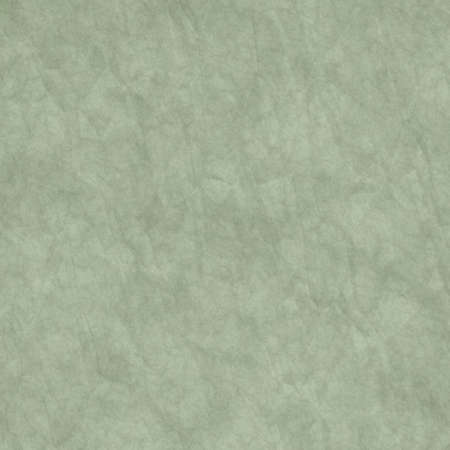 paper background Stock Photo - 22981425