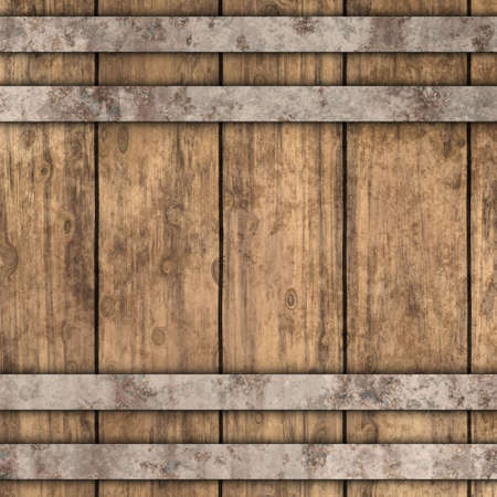 wooden background Stock Photo - 25674307