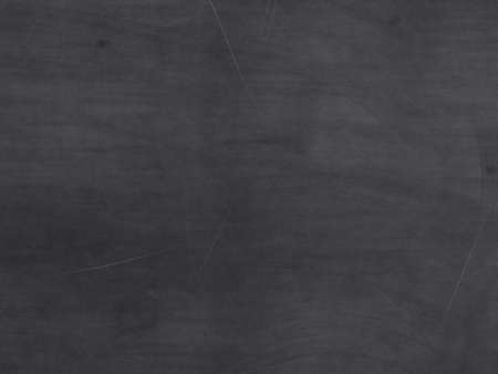 Texture Blackboard Banque d'images - 34428180