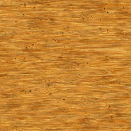wood texture Stock Photo - 58287055