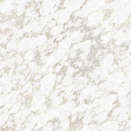 white marble Stock Photo