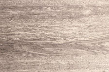 broun: Old wooden broun texture background. Horisontal image Stock Photo