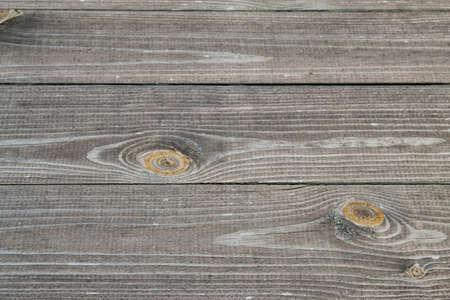 wood floor: Old wood vintage texture grey seamless weathered background Stock Photo