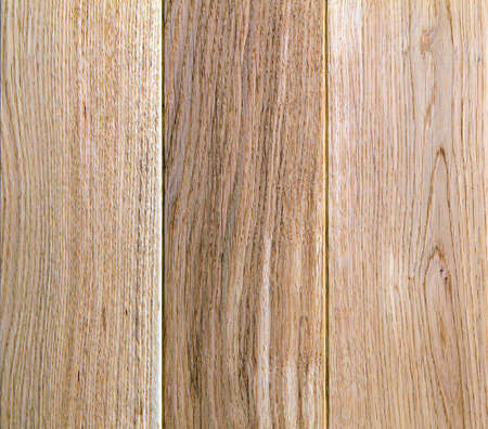 wood floor: Old wooden yellow or brown texture background. Boards or panels horisontal  image