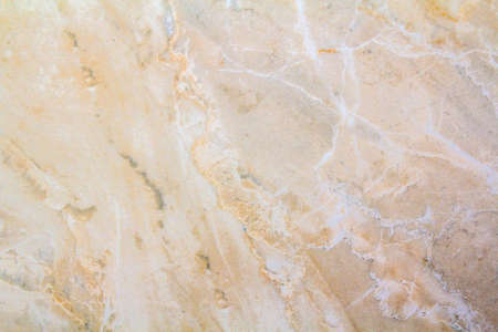 대리석 패턴 질감 배경 대리석 패턴의 근접 촬영 표면, 노란색 추상 대리석 패턴 스톡 콘텐츠