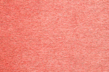Red texture for usage as background
