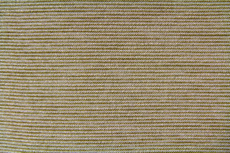 Natural fabric linen texture for design, sackcloth textured. Brown canvas background. Cotton.